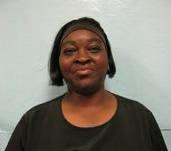 Lanettia Ruth Grant a registered Sexual Offender or Predator of Florida