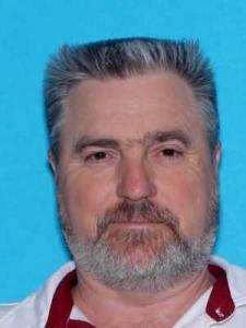 Jeffrey Gray Pierson a registered Sex Offender of Alabama