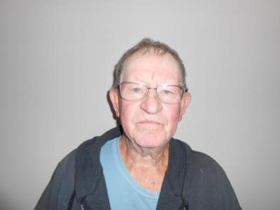 Randy Strange Abbott a registered Sex Offender of Alabama