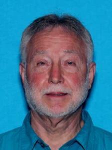 Johnny Michael Kennamer a registered Sex Offender of Alabama