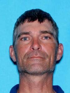 Jeremy L League a registered Sex Offender of Alabama