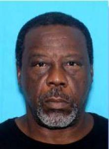 Jerome Coleman a registered Sex Offender of Alabama