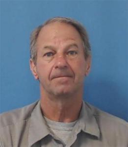 Harce Hurst Junior a registered Sex Offender of Alabama