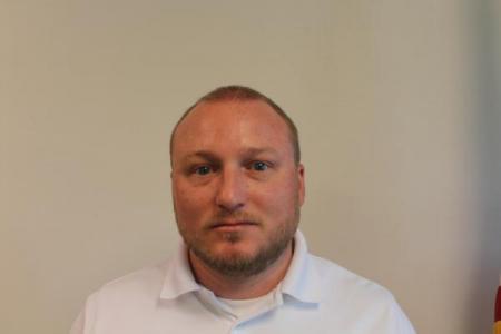 Brian Richard Gray a registered Sex Offender of Alabama