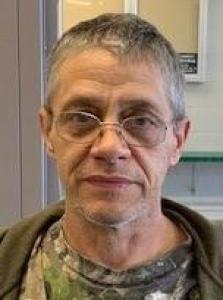 Timothy Allen Karns a registered Sex Offender of Alabama