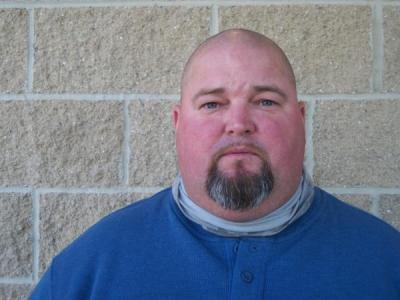 Edward Eugene Jernigan a registered Sex Offender of Alabama