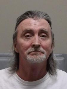 Christopher Gene Wingo a registered Sex Offender of Alabama
