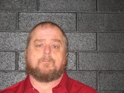 Larry Franklin Adams a registered Sex Offender of Alabama