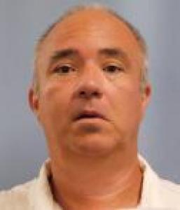 Ricky Dewayne Booth a registered Sex Offender of Alabama