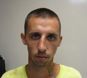 Wesley Thomas Snow a registered Sex Offender of Alabama