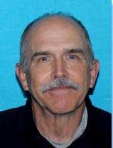 Robert Emmonds a registered Sex Offender of Alabama