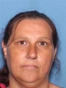 Tammy Lee Ladendorf a registered Sex Offender of Alabama