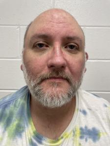 Loyde Clifford Porter Jr a registered Sex Offender of Alabama