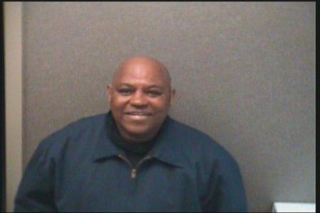 Allen Pittman a registered Sex Offender of Alabama