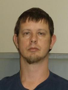 Jeremy Lee Madison a registered Sex Offender of Alabama