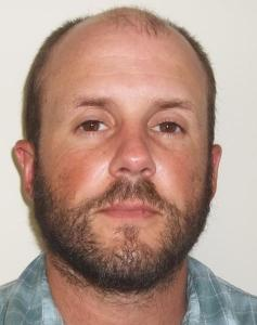 Brian Michael Robinson a registered Sexual Offender or Predator of Florida