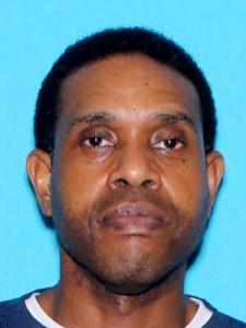Timothy O Rutley a registered Sex Offender of Alabama