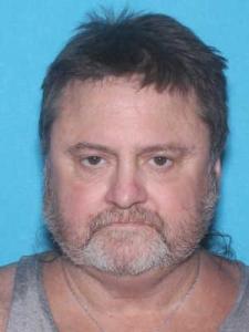 Solon Atkins Jr a registered Sex Offender of Alabama