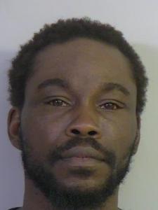 Gary Lamar Brown a registered Sex Offender of Alabama