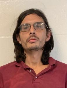 James Michael Doyle a registered Sex Offender of Alabama