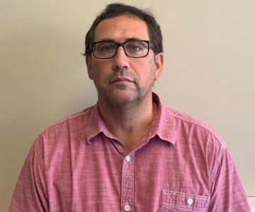 Randall Edward Miller a registered Sex Offender of Alabama