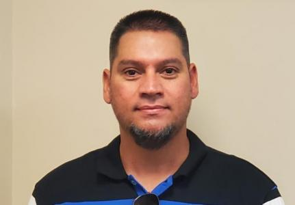 Gilberto Aguilar-quiles a registered Sex Offender of Alabama