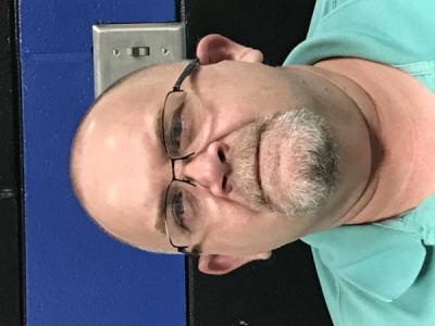 Michael James Dodd a registered Sex Offender of Alabama