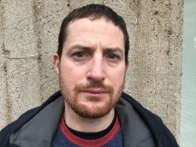 Daniel R Pierce a registered Sex Offender of Massachusetts