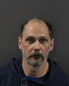 Patrick J Wright a registered Sex Offender of Massachusetts