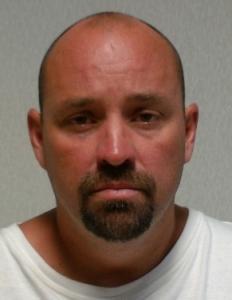 Cory R Lambert a registered Sex Offender of Massachusetts