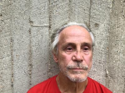 Daniel Rudstan Baldwin a registered Sex Offender of Massachusetts
