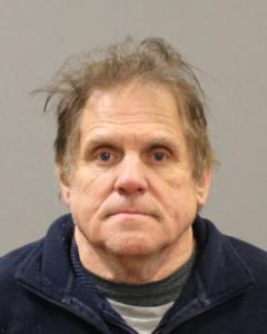 Frank Zurawsky a registered Sex Offender of Massachusetts