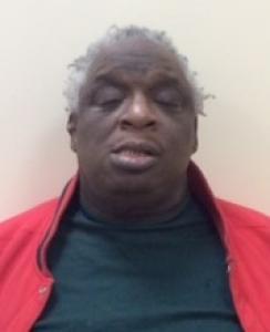 John Henry Brown a registered Sex Offender of Massachusetts
