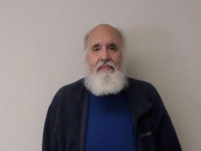 William C Larkin a registered Sex Offender of Massachusetts