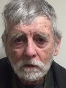 James Hannigan a registered Sex Offender of Massachusetts