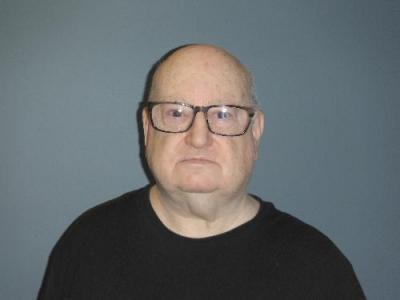 George E Schrempf Jr a registered Sex Offender of Massachusetts