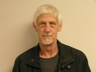 Larry Edwin Bussler a registered Sex Offender of Massachusetts