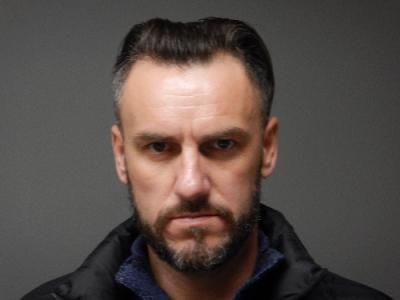Aliaksandr Tabolich a registered Sex Offender of Massachusetts