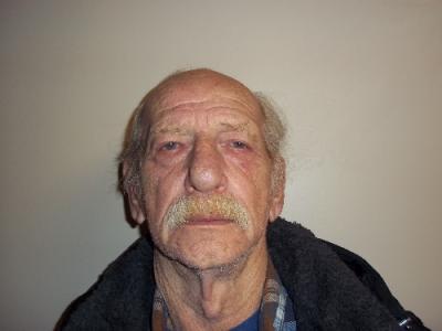 Michael J Hughes a registered Sex Offender of Massachusetts
