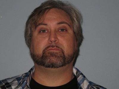 Michael D Rhodes a registered Sex Offender of Massachusetts