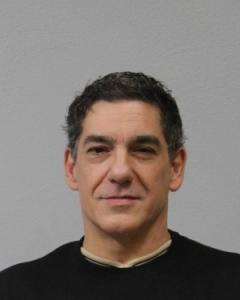 John Paris a registered Sex Offender of Massachusetts