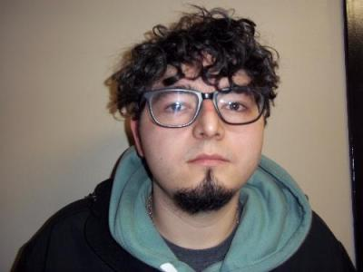 Robert A Guevara a registered Sex Offender of Massachusetts