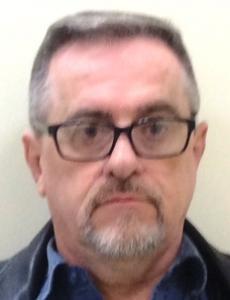 Dana T Duteau a registered Sex Offender of Massachusetts