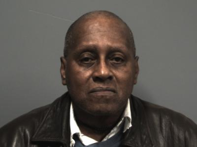 Roger L Wanzo a registered Sex Offender of Massachusetts