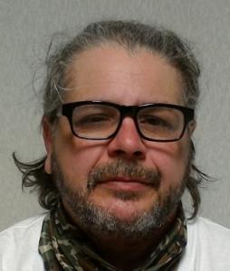 Rui Soares a registered Sex Offender of Massachusetts