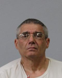 Anthony Baldassari Jr a registered Sex Offender of Massachusetts