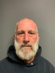 James Brancaccio a registered Sex Offender of Massachusetts