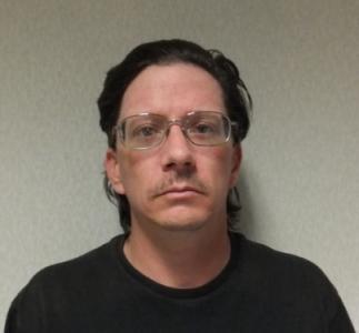 Shawn D Almond a registered Sex Offender of Massachusetts