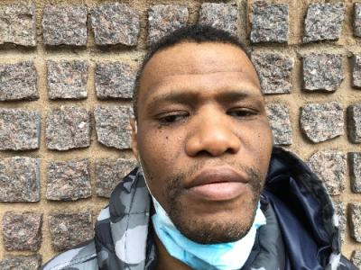 Dwayne Dunbar a registered Sex Offender of Massachusetts