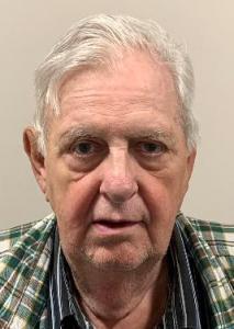 David H Fletcher a registered Sex Offender of Massachusetts